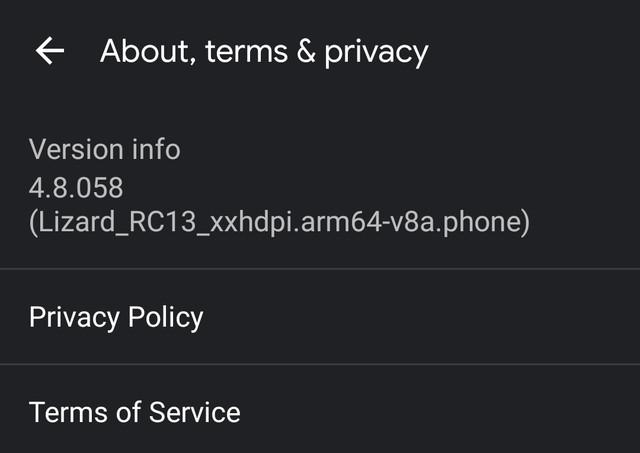 Screenshot-20191018-123857-Messages.jpg