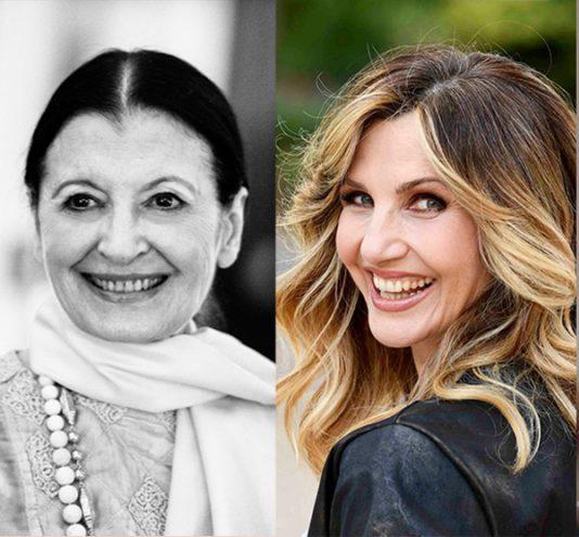 Carla-Fracci-e-Lorella-Cuccarini.jpg