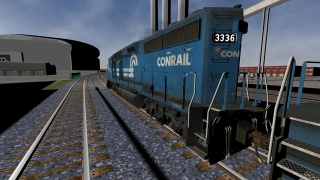 Open-Rails-2019-03-12-03-28-59