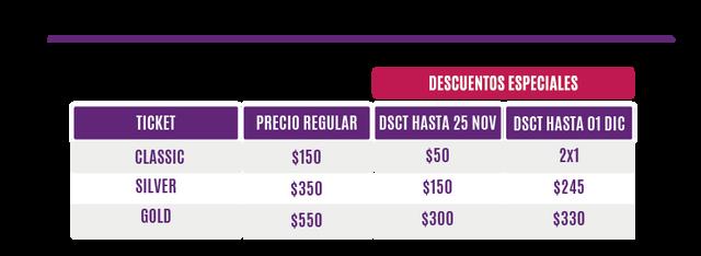 Cuadro-de-costos-actualizado-png