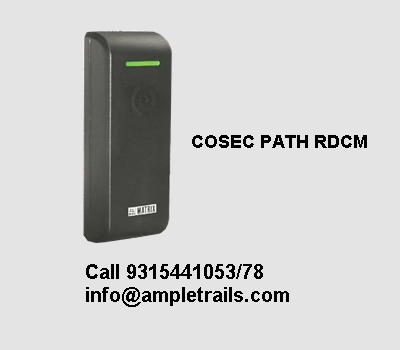 COSEC-PATH-RDCM
