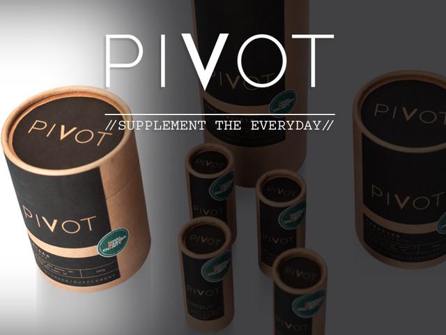 PIVOT-Bootneck-Challenge-Slider-800x600