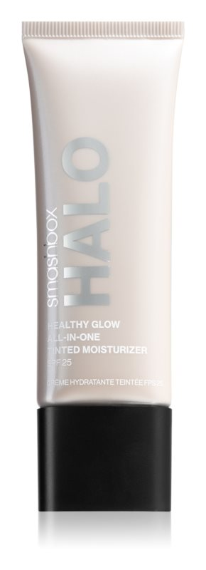 smashbox-halo-healthy-glow-all-in-one-tinted-moisturizer-spf-25-spf-25