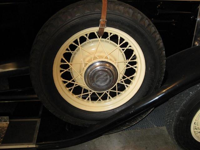 Gord-Taylor-14-1930.jpg