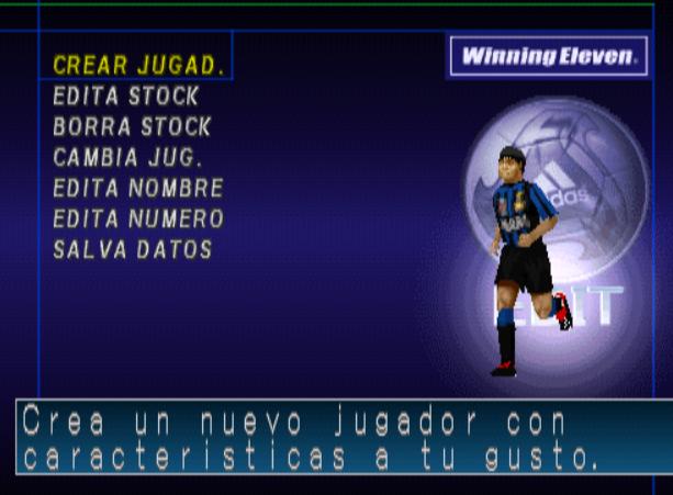 [Image: we2002-espanol.png]