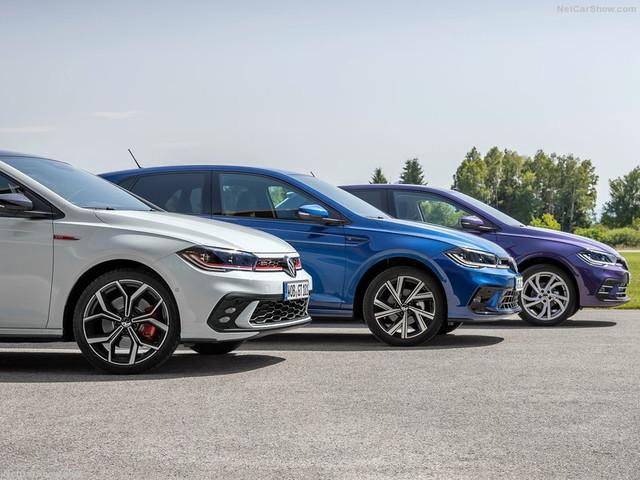 2021 - [Volkswagen] Polo VI Restylée  - Page 9 BD833-FF3-8-A87-49-DF-B966-2-B5-F67-A0-B16-A