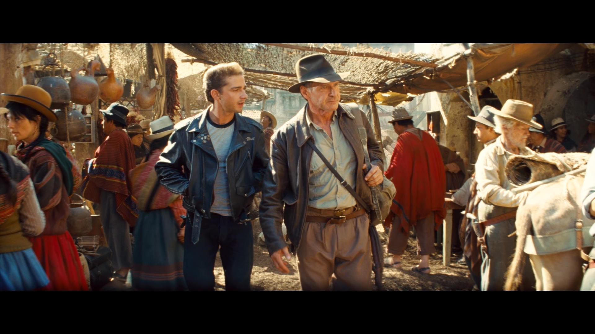 Indiana Jones And The Kingdom Of The Crystal Skull 2008 1080p Blu Ray 10bit X265 Dts Dr3ad Lo X Mkv Imgbb