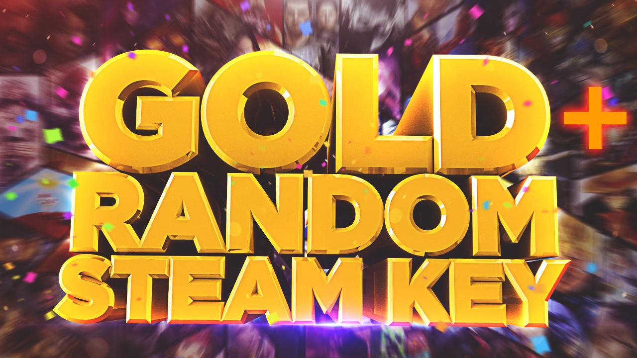 Gold+ игры от 120р