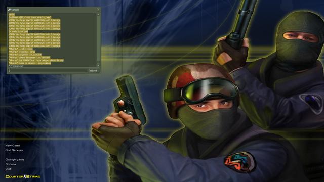 Half-Life-Screenshot-2020-01-08-13-11-10-44