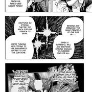 Boku-no-Hero-Academia-Chapter-305-4