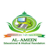 Al Ameen Education & Medical Foundation's, College Of Engineering & Management Studies [SPPU]
