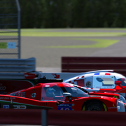 Endurance Series rF2 - build 3.00 released - Page 2 11
