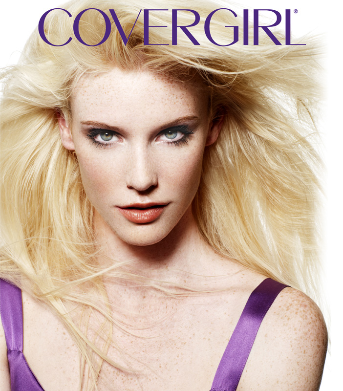 Roberto-Cavalli-The-finalists-shoot-their-Cover-Girl-commercial-and-print-ad-on-America-s-Next-Top-M.jpg