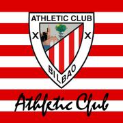 flag-448-4