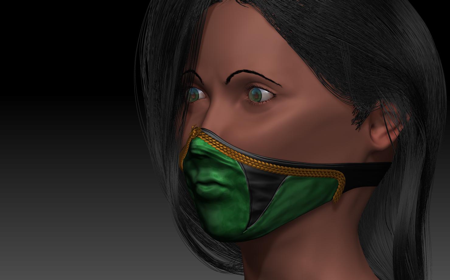 newmask02.jpg