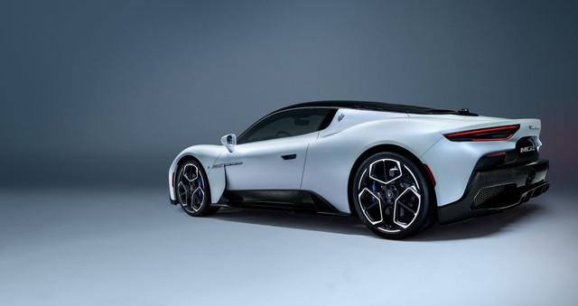 2020 - [Maserati] MC20 - Page 5 F26-ECD9-E-DB49-4-B6-F-9-D12-9-AAE8-E1706-E7