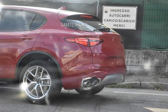 2021 - [Maserati] Grecale  IMG-20200830-133338-231