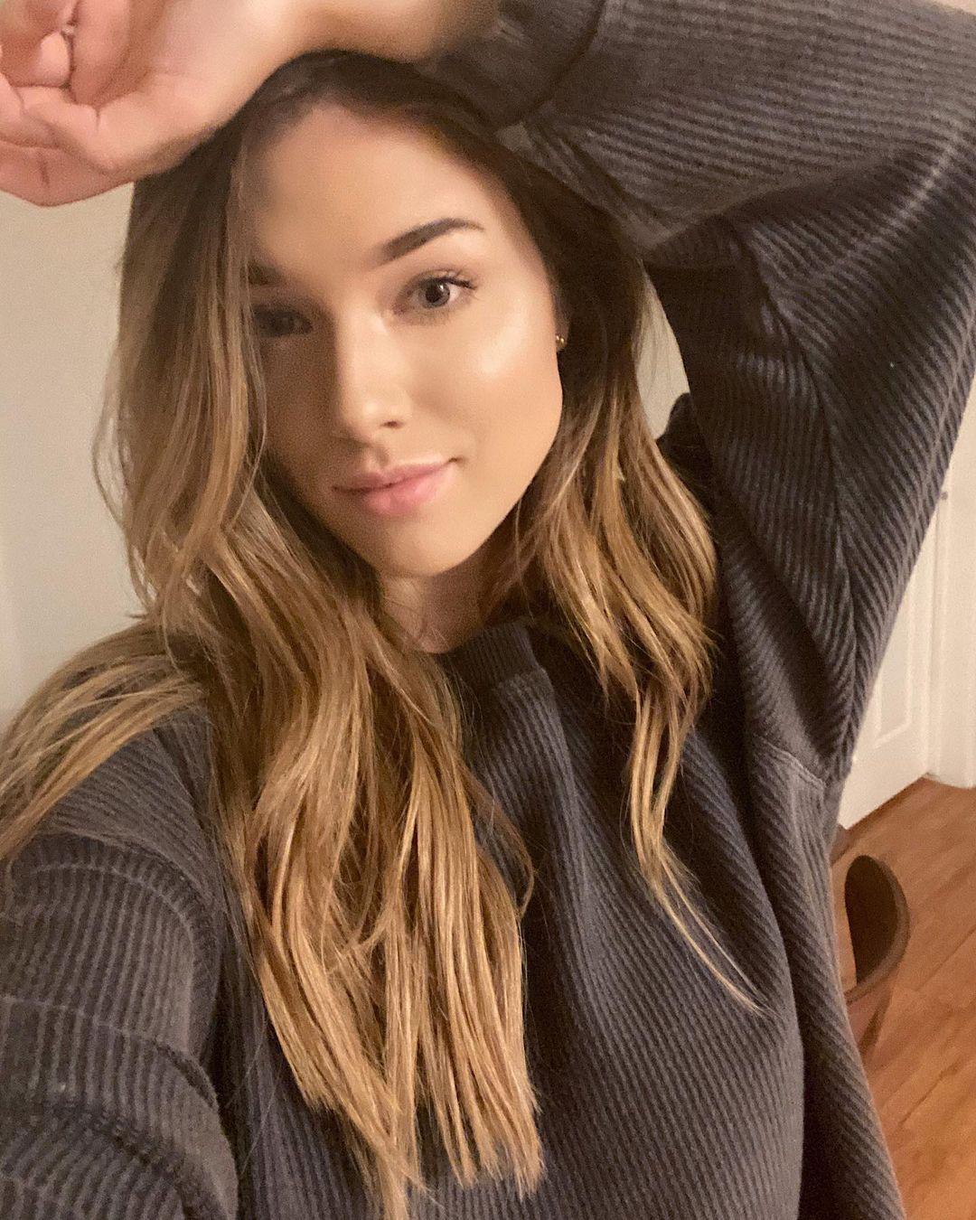 Lauren-Summer-Wallpapers-Insta-Fit-Bio-13