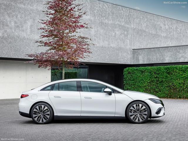 2021 - [Mercedes-Benz] EQE - Page 4 A8880-EAD-2-C33-4-AEA-82-CB-0-CC390-F4-F465