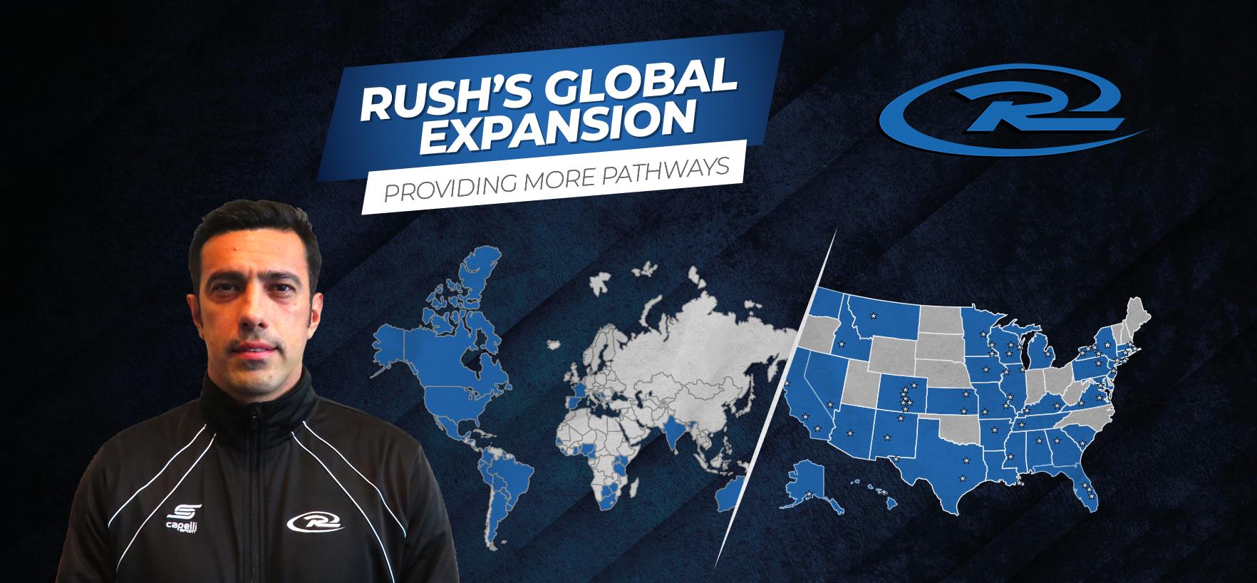 Rush-Expansion-1