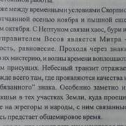 https://i.ibb.co/V3mH2VN/111.jpg