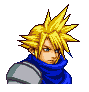 Cloud-Soldier.png