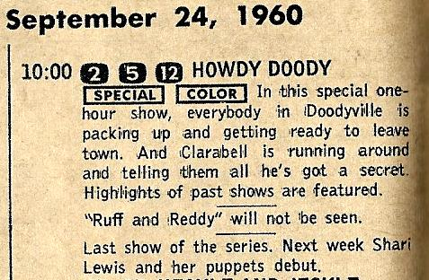 https://i.ibb.co/V3nPS8m/Last-Howdy-Doody-Show-Sept-24-1960.jpg