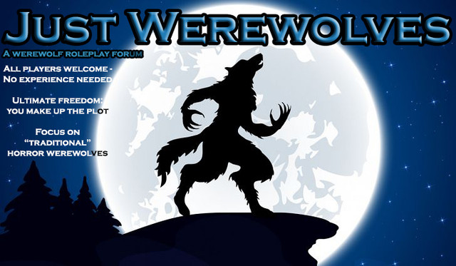 [Image: just-werewolves-banner-with-text.jpg]