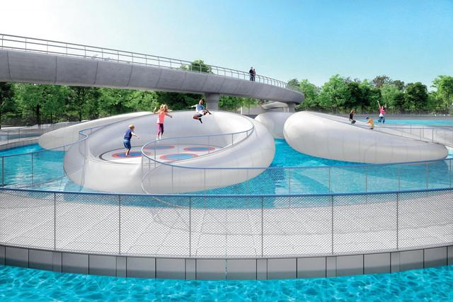 trampolines-aquatiques-cmjn.jpg