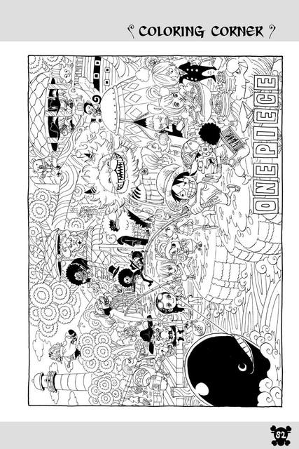 One-Piece-v89-2019-Digital-HD-a-Kraa.jpg