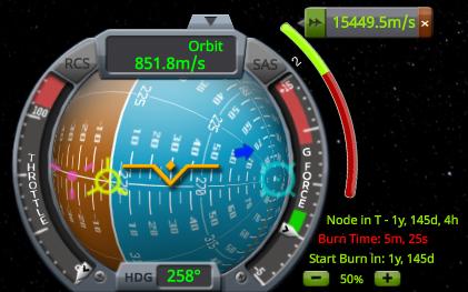 Kerbal-Space-Program-2020-05-16-16-22-19