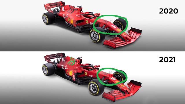 Ferrari-SF21-Ferrari-SF1000-F1-Auto-2020-2021-Vergleich-169-Gallery-f2c90639-1774110