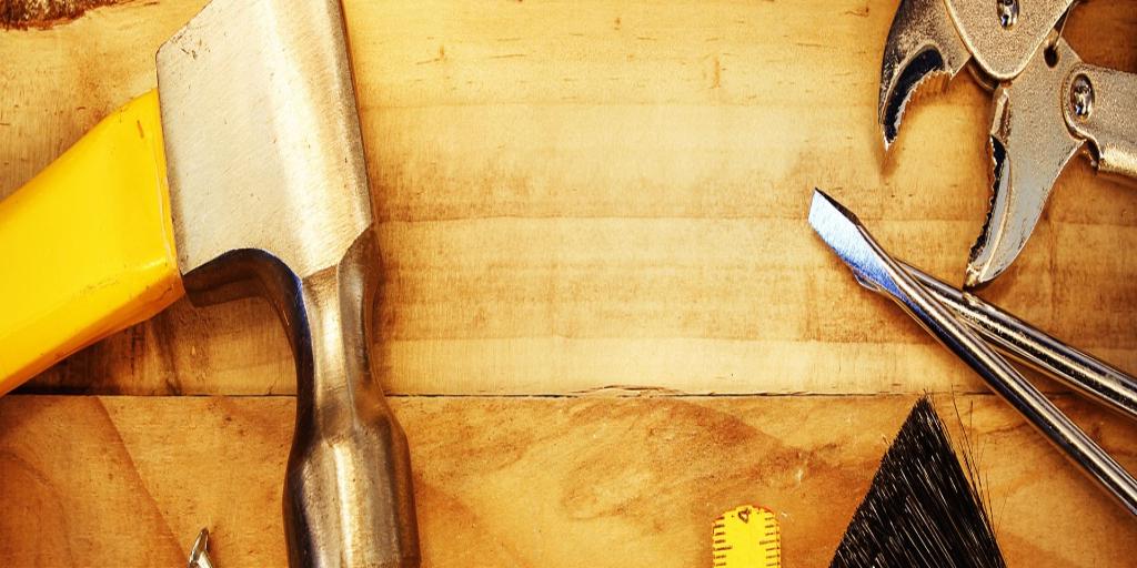 The Debate Over Handyman