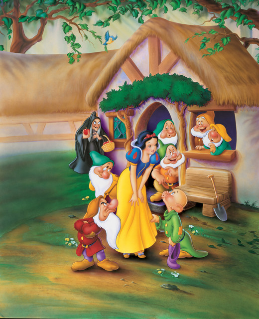 Snow-White-and-the-Seven-Dwarfs-b0eb2e61
