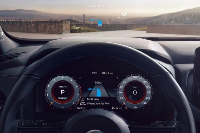 Nissan QASHQAI Première Edition : 36 240 €  All-New-Nissan-Qashqai-Premiere-Edition-4
