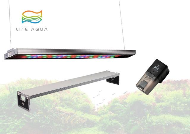 Lot-Capa-Life-Aqua