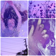 aesthetic-pastel-purple-skies-and-flowers-by-olordyy-dc7foha-fullview