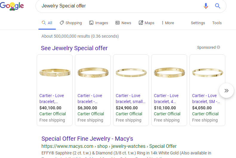 Increase-your-Sales-with-Google-Merchant-Center