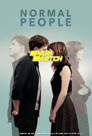 Normal People (2020) Hindi Season 1 Watch Online
