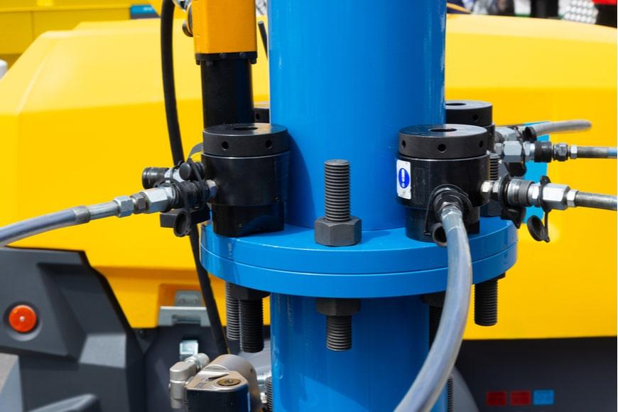 energia-mauinaria-hidraulica-aplicaciones-3