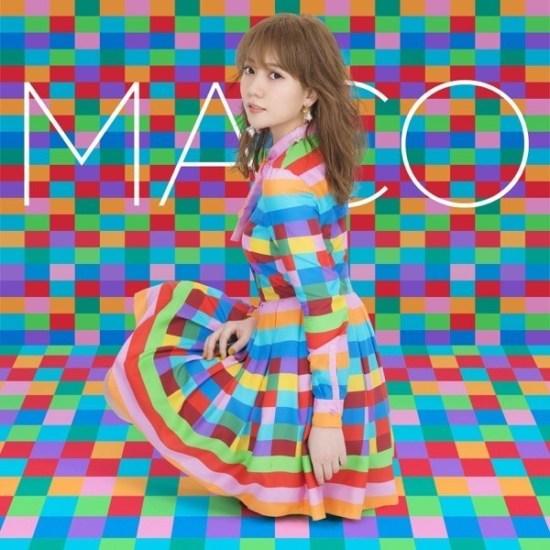 [Single] MACO – Time Limit