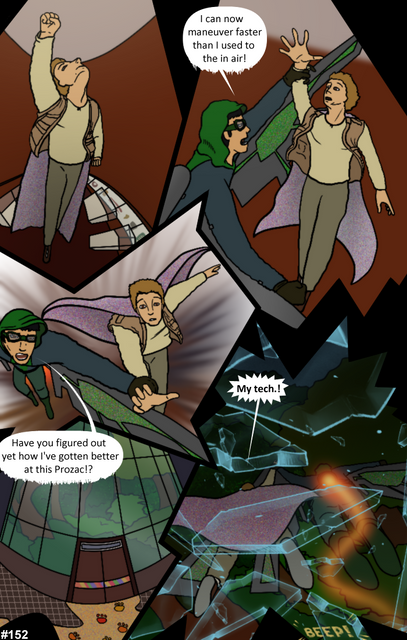 CF-LS-Page-152.png