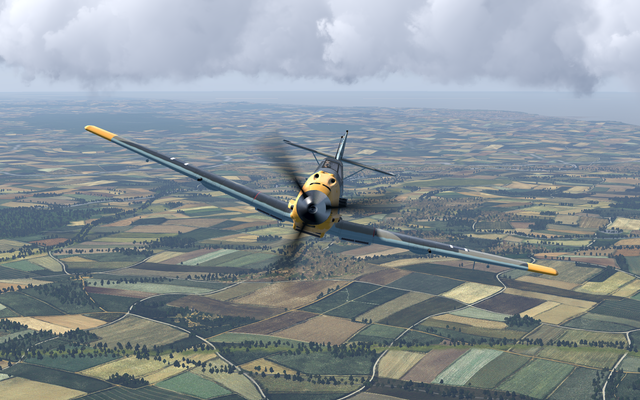 Il 2 Sturmovik Cliffs Of Dover Alpha With Effects 08 22 2017 12 25 36 31.png