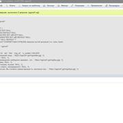 https://i.ibb.co/V9CXGy1/2019-06-10-18-56-00-127-0-0-1-My-SQL-user657166-ogorod1-php-My-Admin-4-4-15-10-Mozilla-Firefox.png