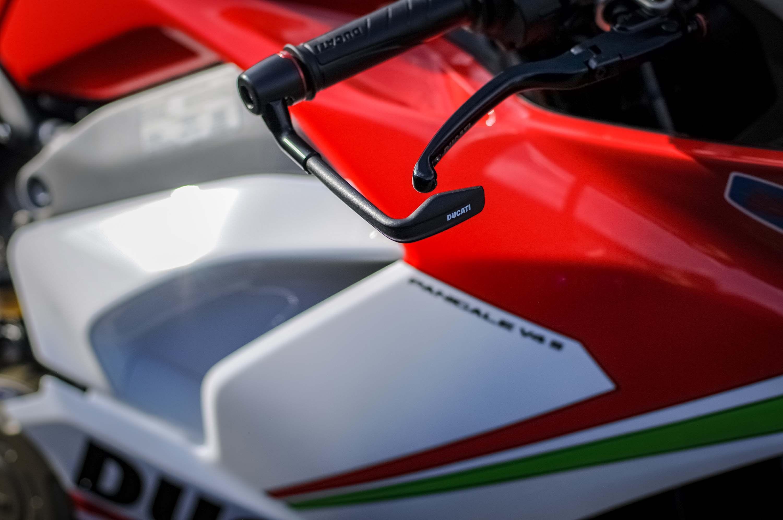 Nicky-Hayden-Ducati-Panigale-V4-tribute-48