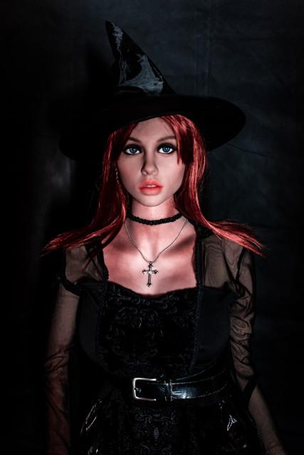 Halloween-A-1-6.jpg