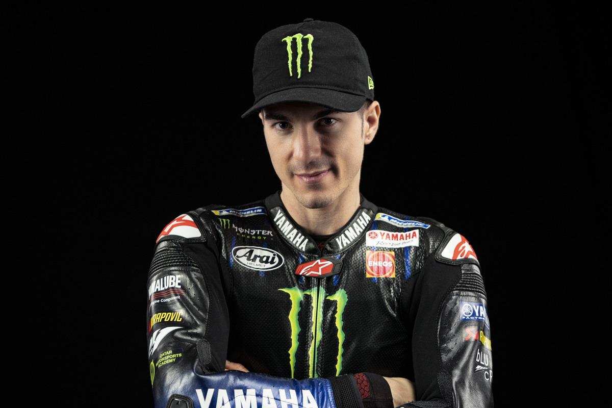 Yamaha-Moto-GP-2021-1