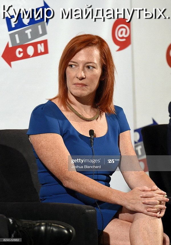 PASADENA-CA-JULY-30-Jen-Psaki-at-the-LA-World-Affairs-Council-Presents-World-War-3-panel-during-Poli