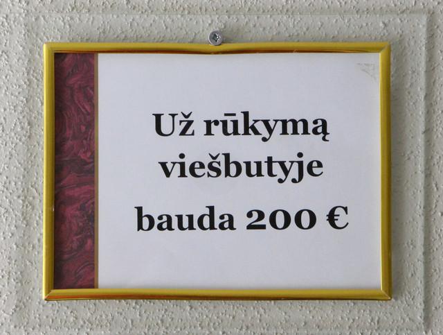Anyksciai-01