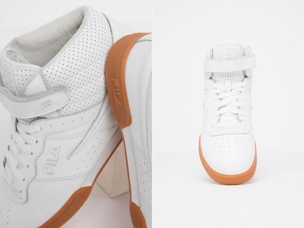 slip on sneakers mens